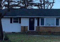 Landisville Foreclosure
