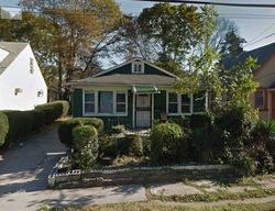 Nassau County REO Properties for Sale - Bank Owned Houses in Nassau