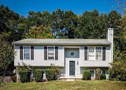 Fredericksburg Foreclosure