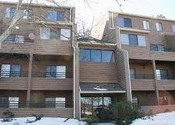 Owings Mills Foreclosure