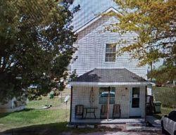 Roanoke Rapids Foreclosure