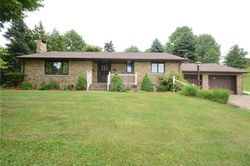 Belle Vernon Foreclosure