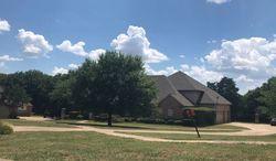 Cedar Hill Foreclosure